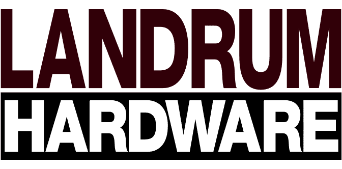 Landrum Hardware