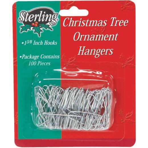 Christmas Tree Ornaments & Trim